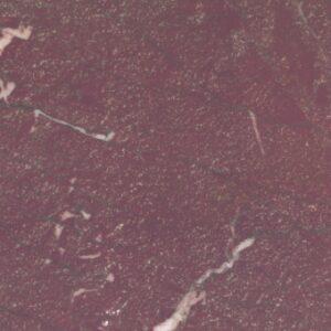 marble aegean bordeaux
