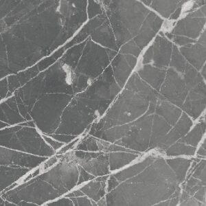 marmo afyon grey