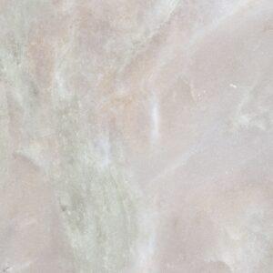 marmo alba chiara