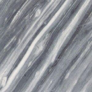 marmo bardiglio carrara