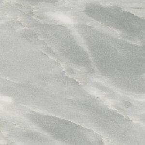 marmo bardiglio chiaro