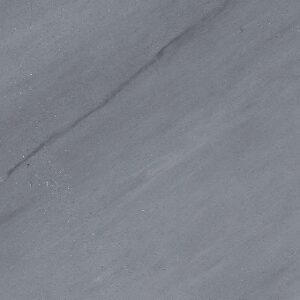 marmo bardiglio imperiale