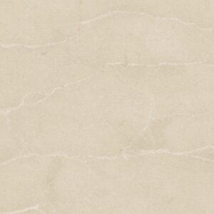 marmo botticino persiano