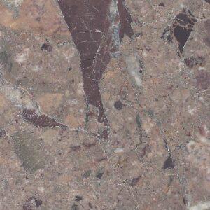 marmo breccia de honefleure