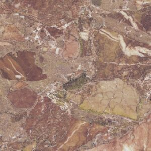 marble breccia pernice
