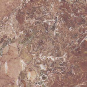 marble breccia pernice chiara