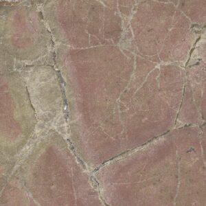 marble melange