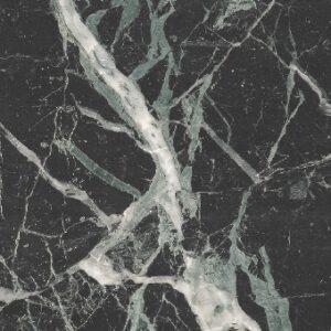 marble verde acceglio