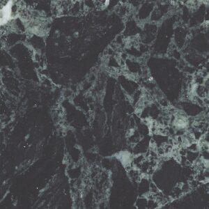 marble verde assoluto