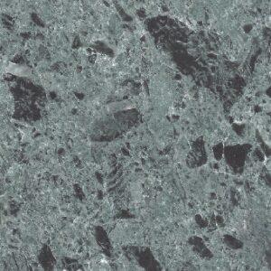 marble verde aver