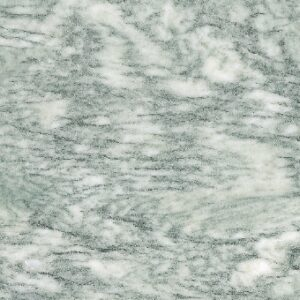 marble verde cipollino