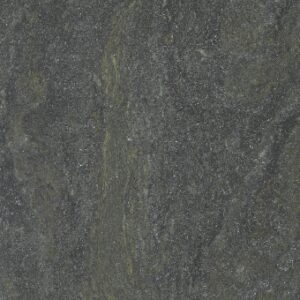 marble verde dorato