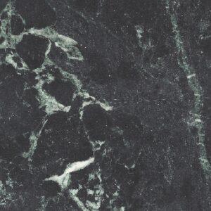 marble verde gressoney
