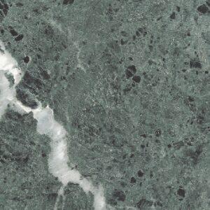 marble verde issoire