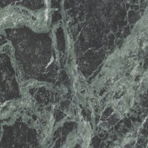 marble verde patricia scuro