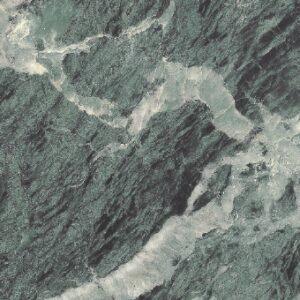 marmo verde s. denise