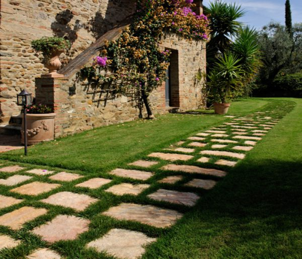 pavimento piastrelle pietra bari trani