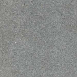pietra di matraia