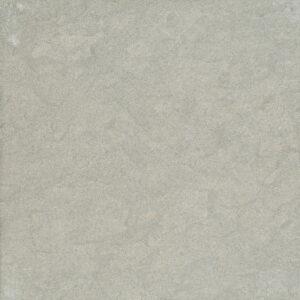 pietra grigio ash