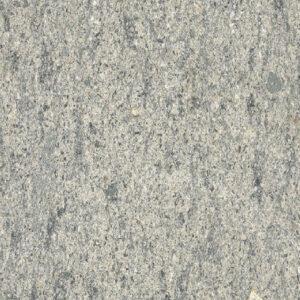 pietra peperino grigio
