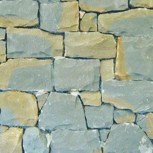 rivestimento pietra retrosegato chianti