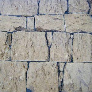 rivestimento pietra retrosegato grigio vicenza