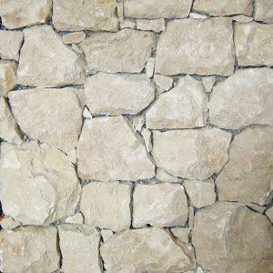 rivestimento pietra retrosegato laguna