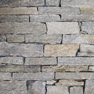 rivestimento pietra retrosegato luserna
