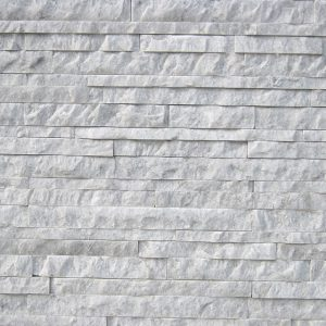 white carrara marble wall cladding tiles