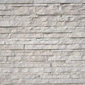 botticino marble wall cladding tiles