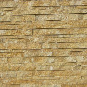 giallo reale marble wall cladding tiles
