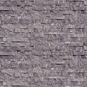 grigio carnico marble wall cladding tiles