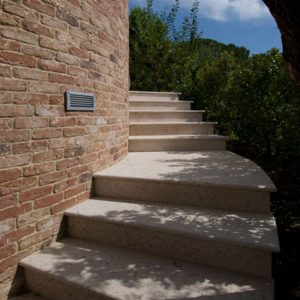 scala pietra rosa prun