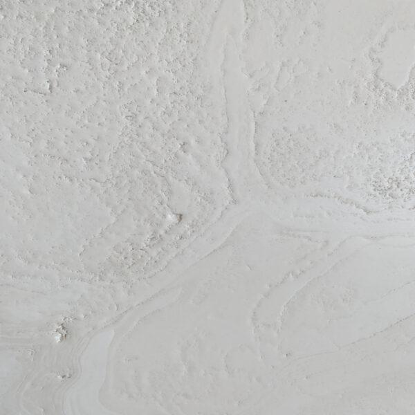 travertino bianco