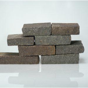 porfido sheared blocks
