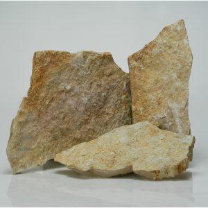 mosaico pietra di bari trani rivestimento