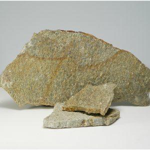mosaico pietra luserna 1-2 rivestimento