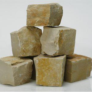cubetti pietra di bari