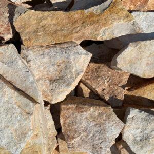mosaico pietra bari
