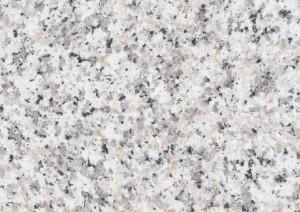 Granito Bianco