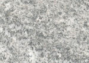 Granito Grigio