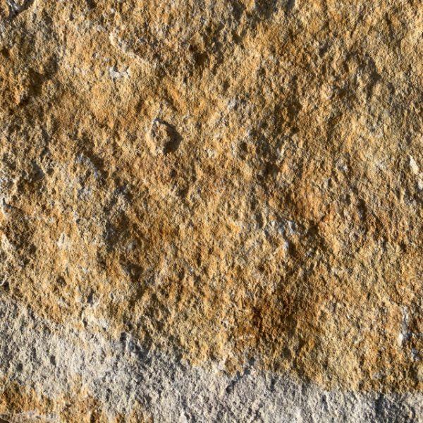pietra di bari