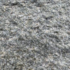 pietra luserna