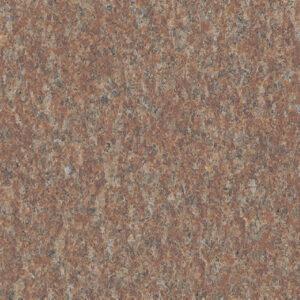 granito red royal