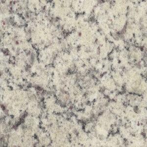 granito samoa