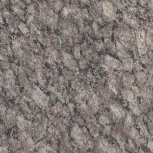 granito zata brown