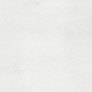 marmo bianco pentelikon