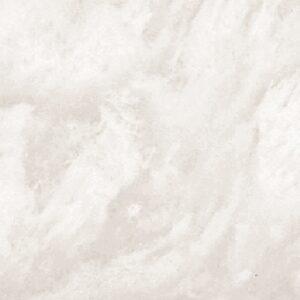 marmo agia marina
