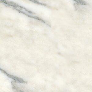 marmo arabescato arni