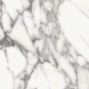 marmo arabescato cervaiole vena grande